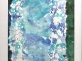 nebulas 26