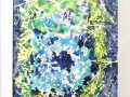 nebulas 29