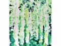 trees II 40
